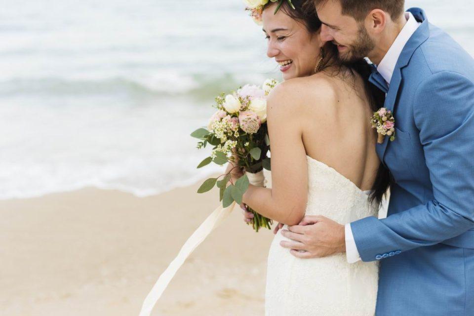 Suggestions pour un mariage formidable
