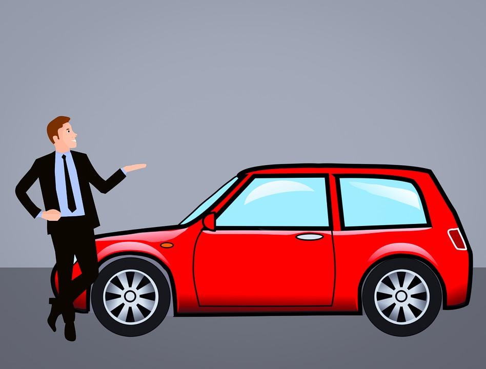 comment acheter une voiture d 39 occasion en ligne