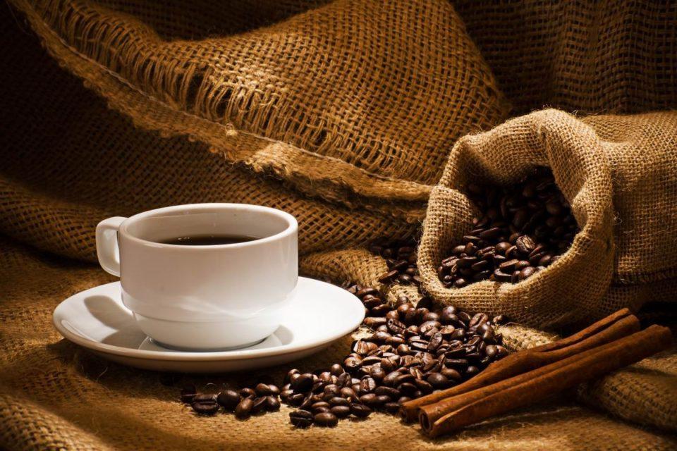 Cafés compatibles avec Dolce Gusto®: des saveurs innovantes!